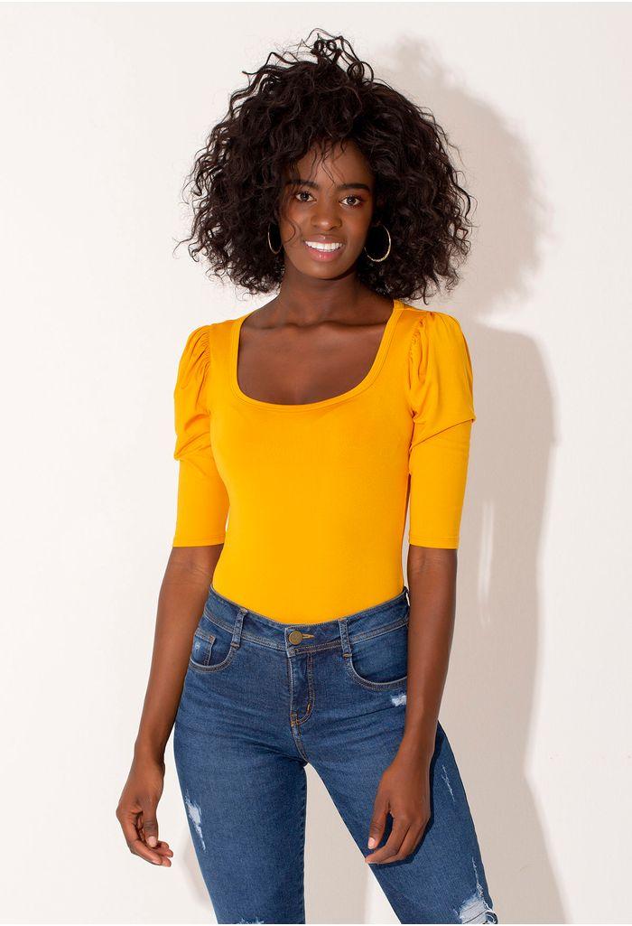 camisasyblusas-amarillo-e170237a-1