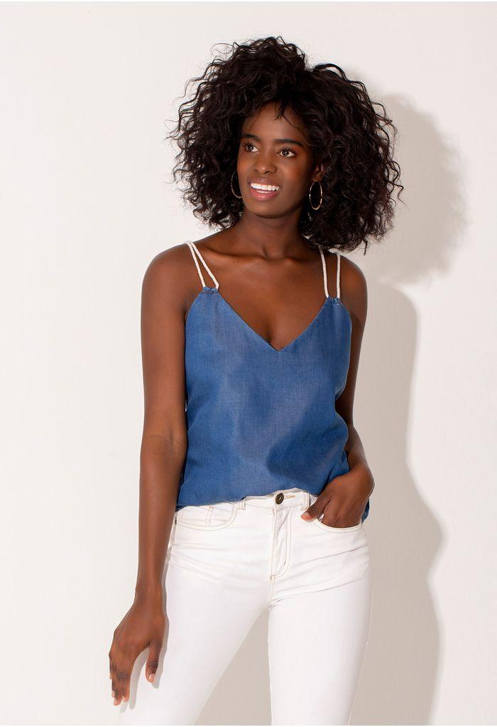 camisasyblusas-azul-e170729-1