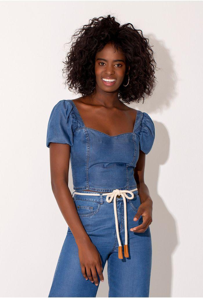 camisasyblusas-azul-e170727-1