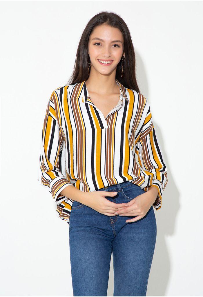 camisasyblusas-amarillo-e170663a-1