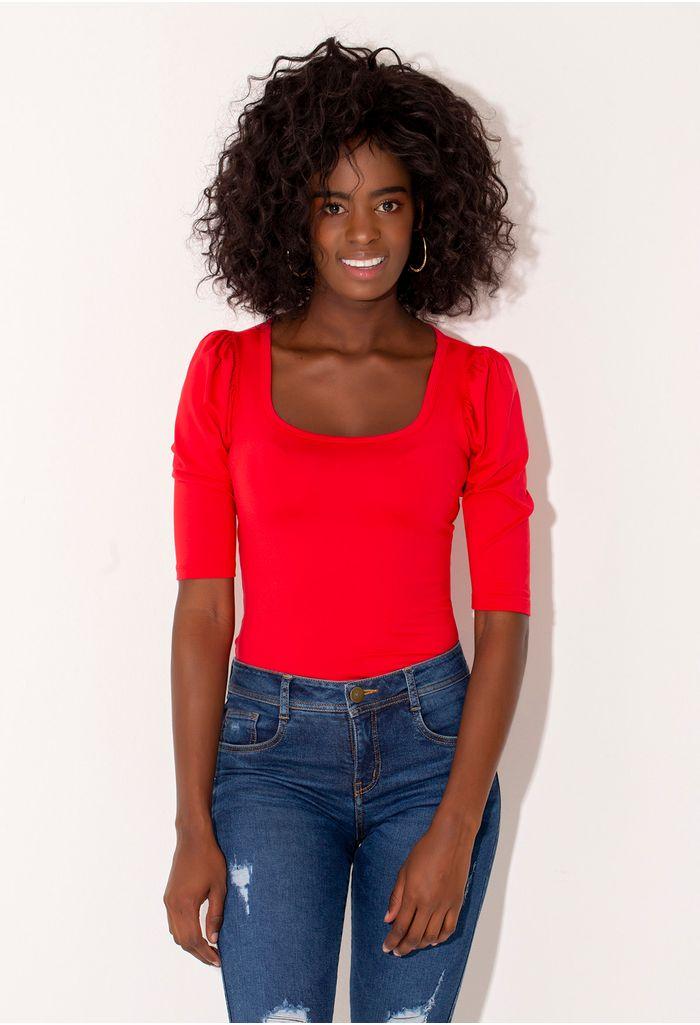 camisasyblusas-rojo-e170237a-1