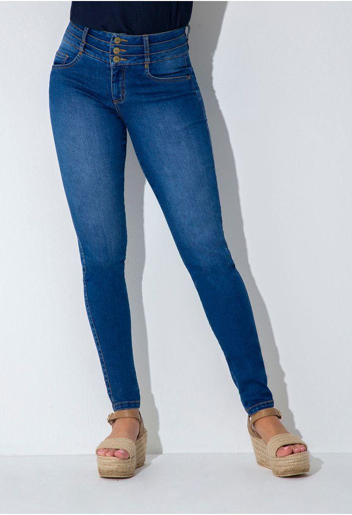 skinny-azul-e136451-1