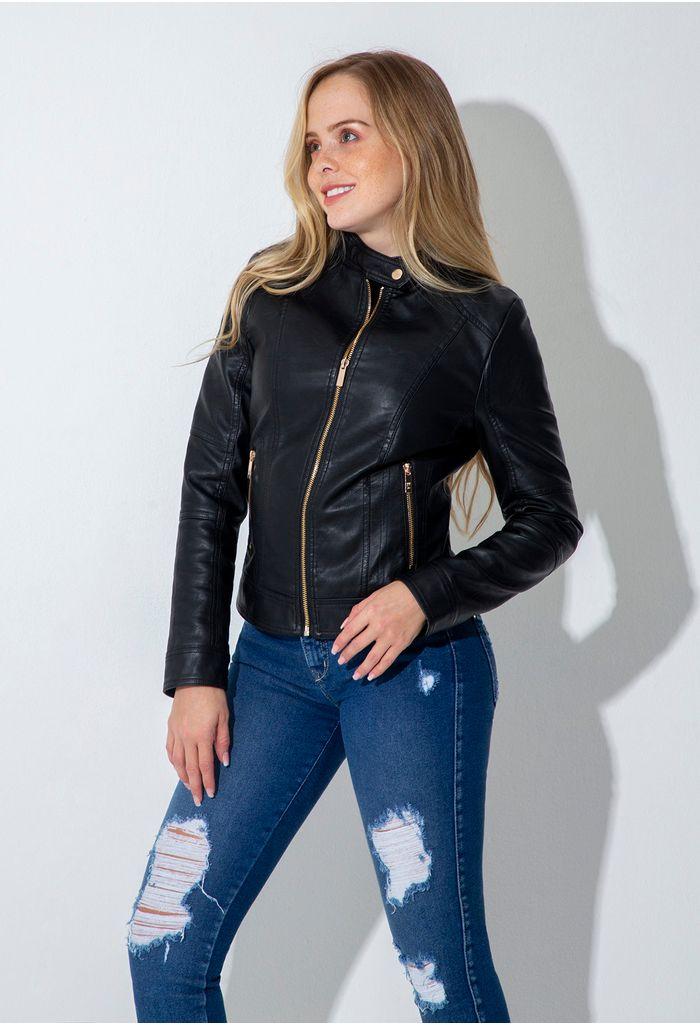 chaquetas-negro-e075006b-1