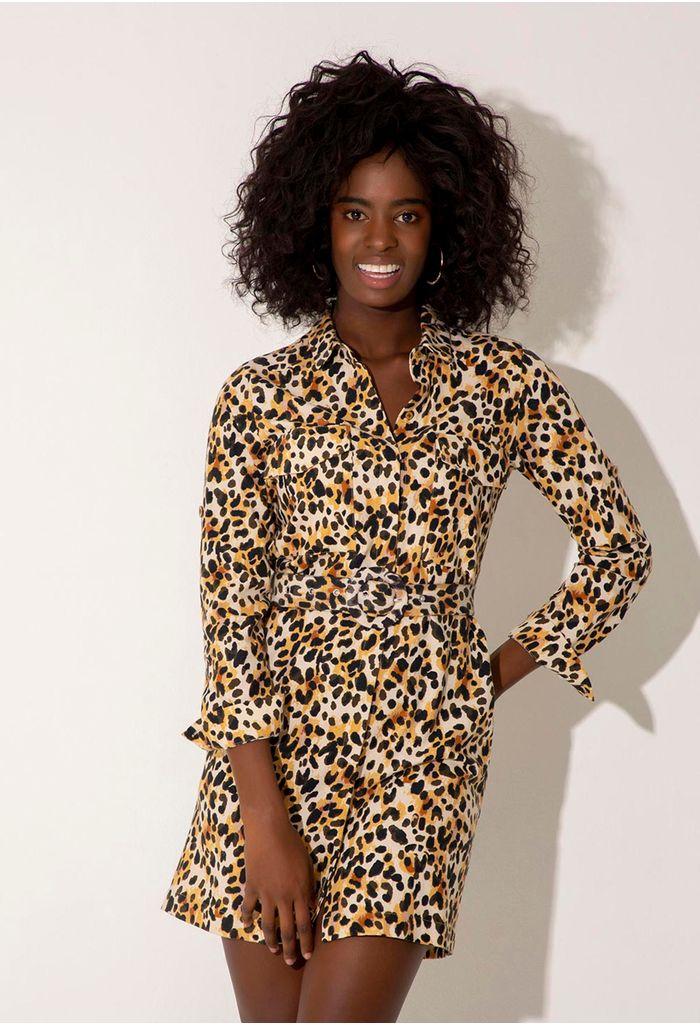 vestidos-beige-e140666-1