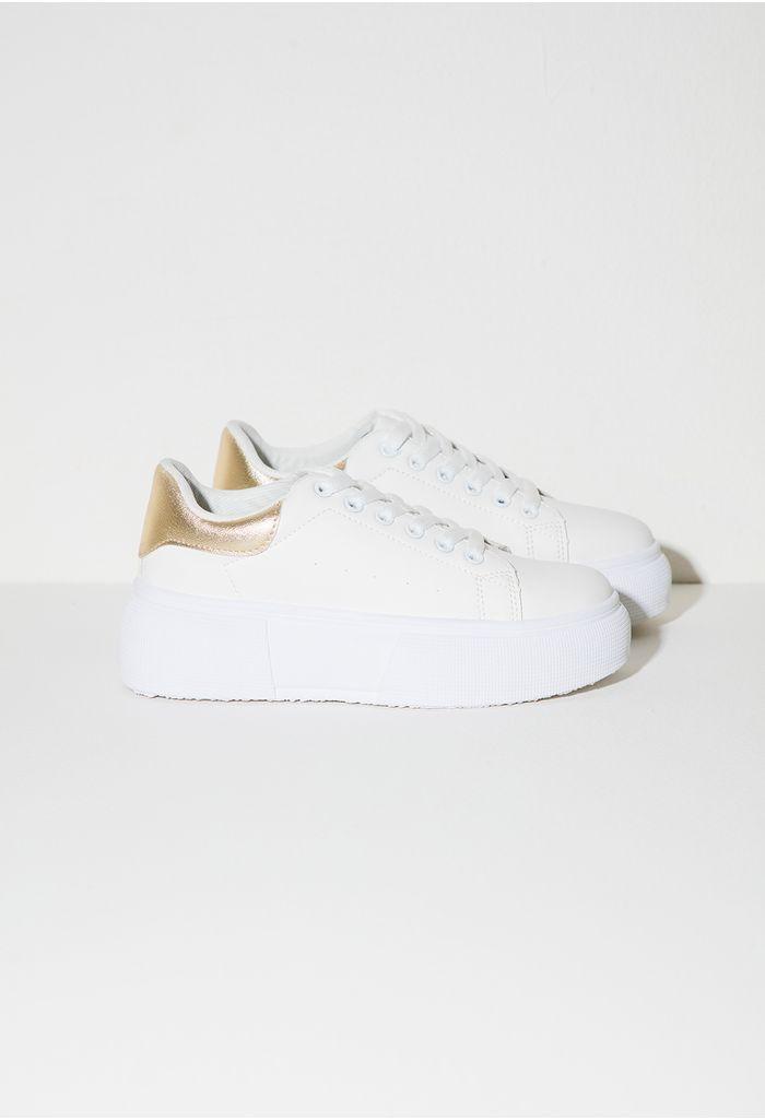 zapatos-blanco-e351438-1