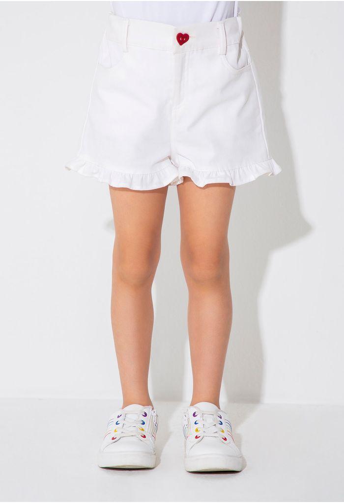 shorts-blanco-n100210-1