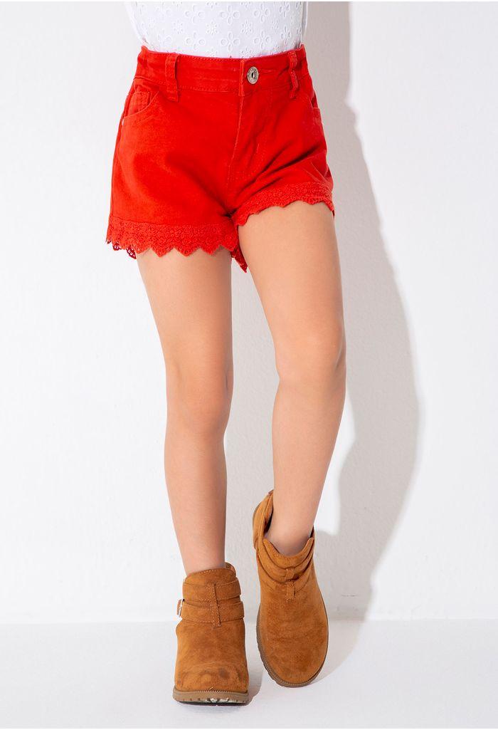 shorts-cafe-n100169-1