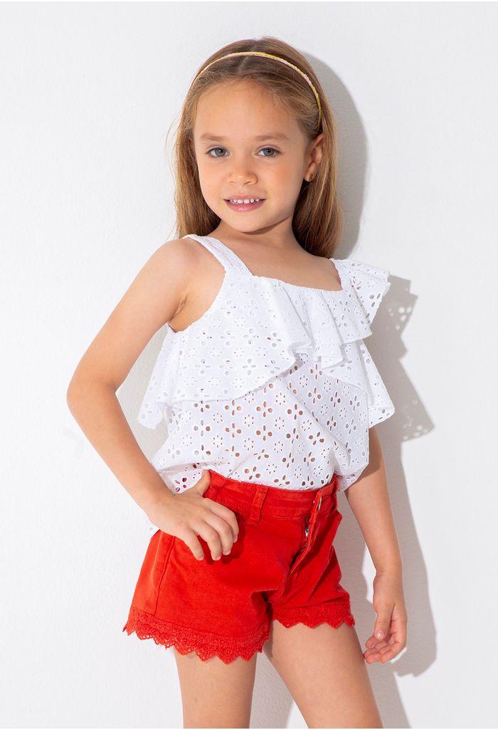 camisasyblusas-blanco-n170739-1