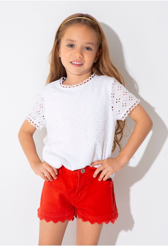 camisasyblusas-blanco-n170740-1