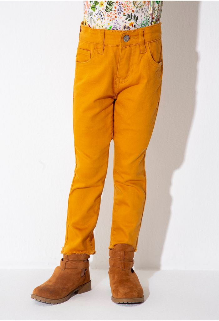 pantalonesyleggings-amarillo-n130682-1