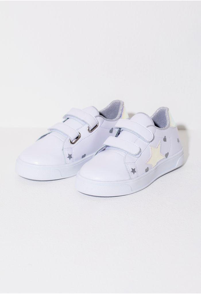 zapatos-blanco-n350047-1