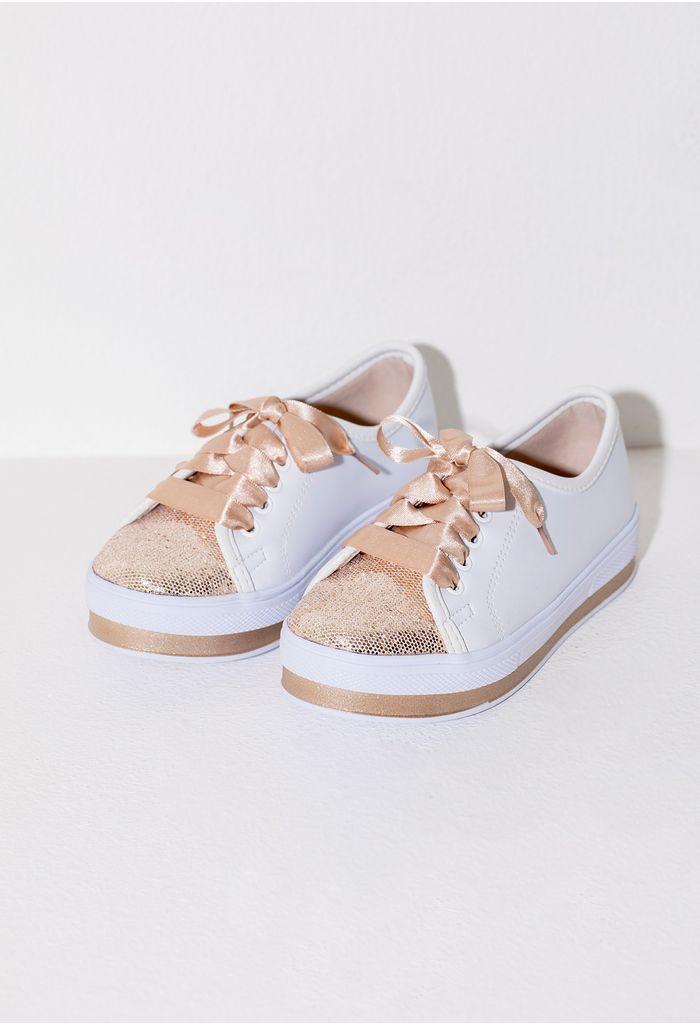 zapatos-blanco-n350046-1