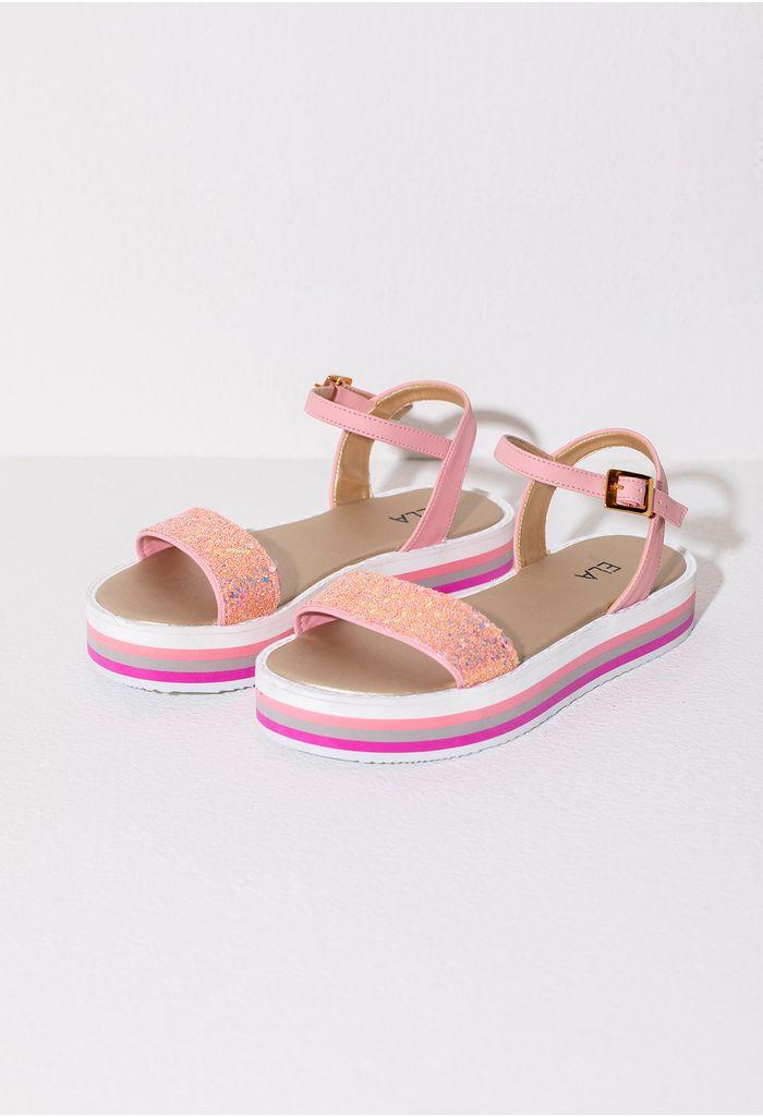 zapatos-rosado-n340005-1