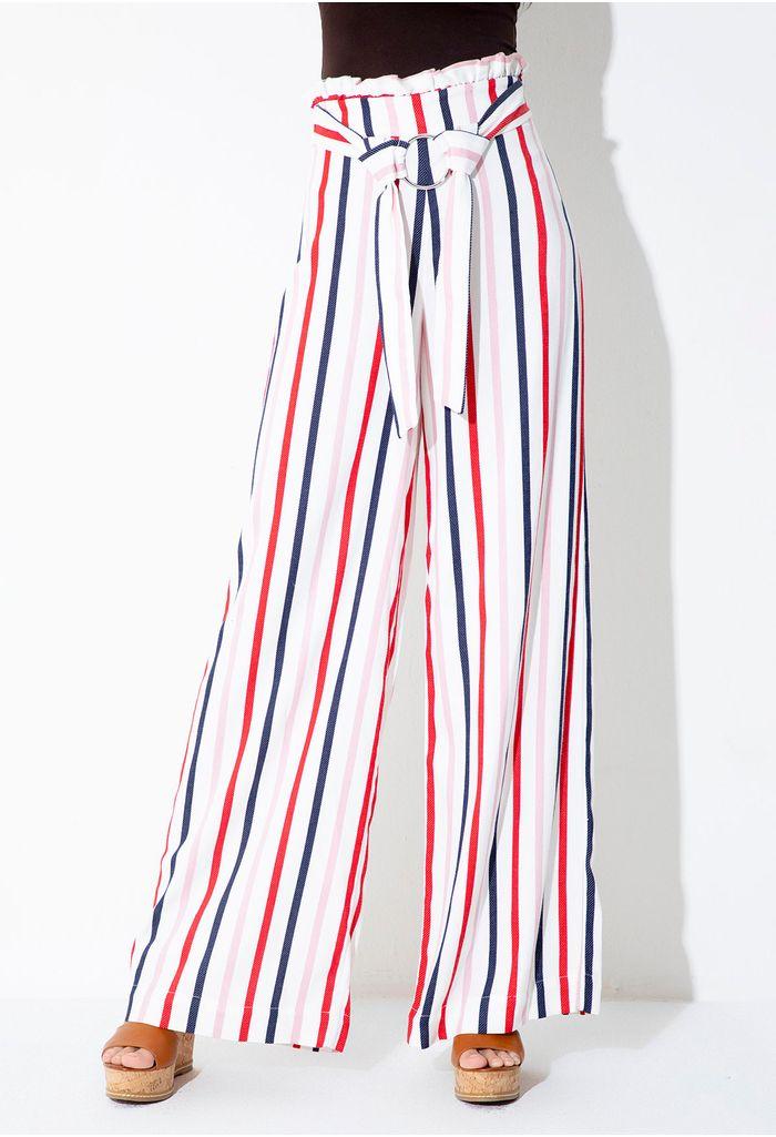 pantalonesyleggins-morado-e027152f-1