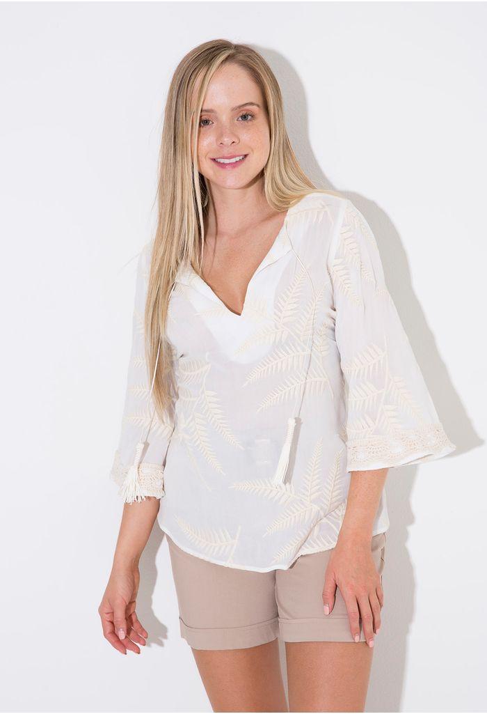 camisasyblusas-natural-E170561A-1