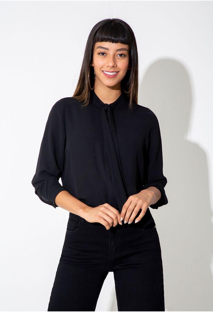 camisasyblusas-negro-E157953A-1