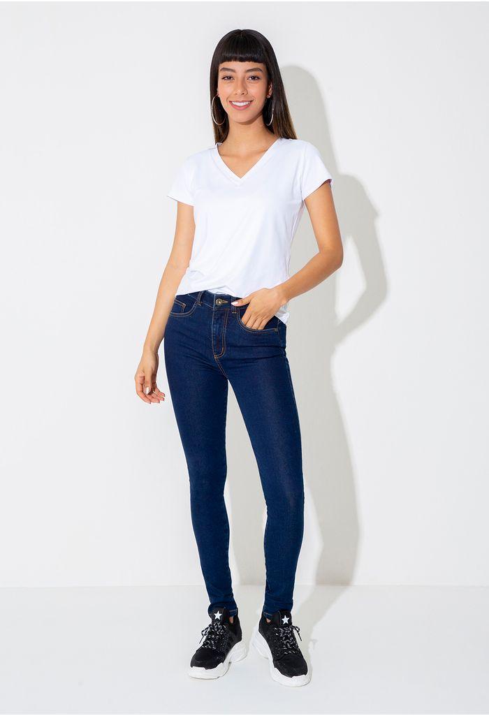 camisasyblusas-blanco-E155073F-1