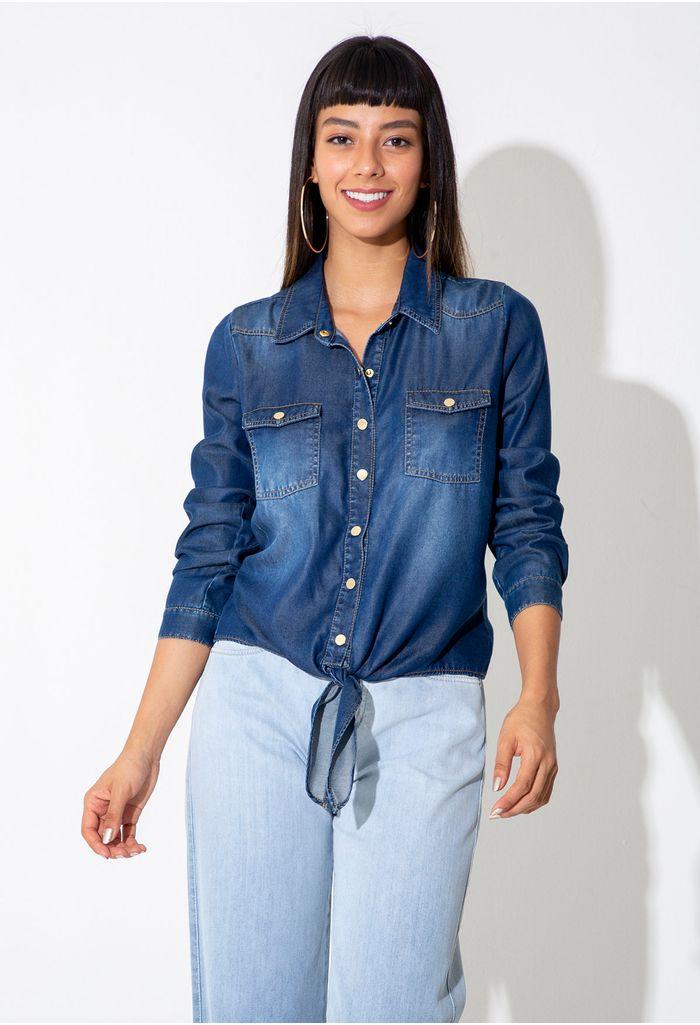 camisasyblusas-azul-E170649-1