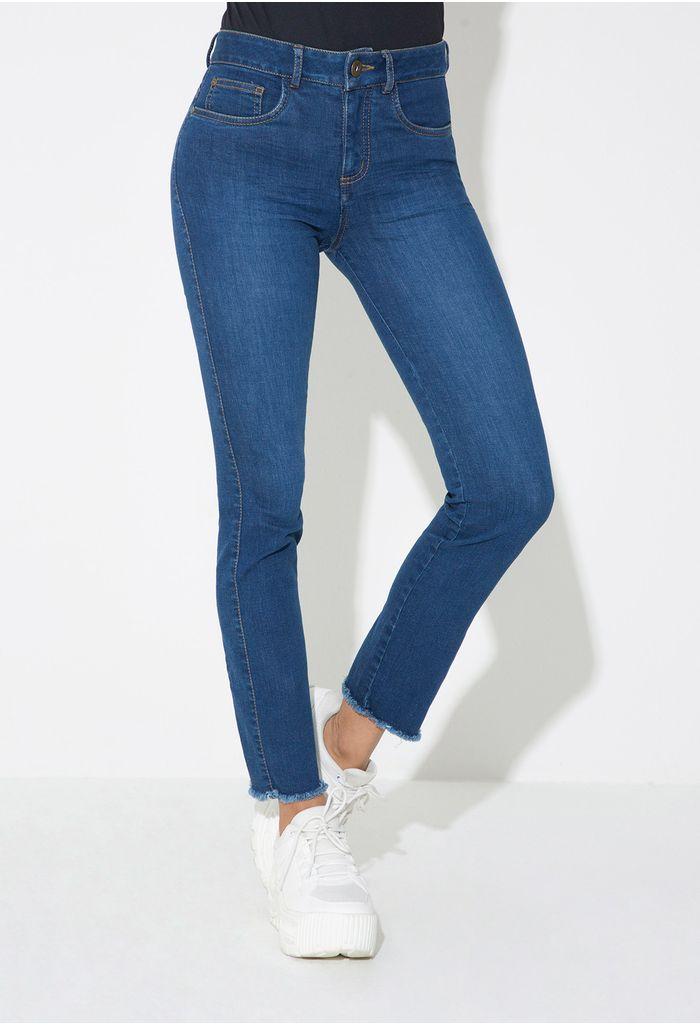 skinny-azul-E136398-1