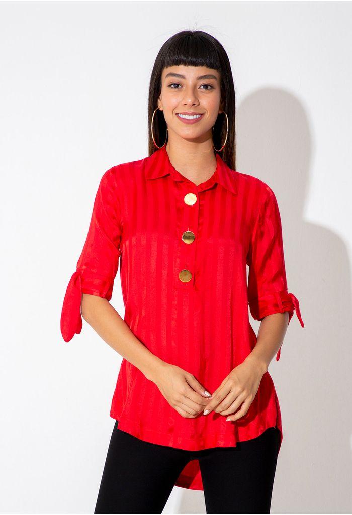 camisasyblusas-rojo-E222189E-1