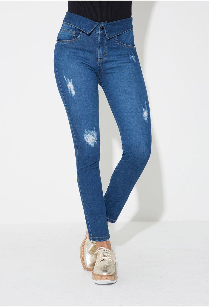 skinny-azul-E136396-1