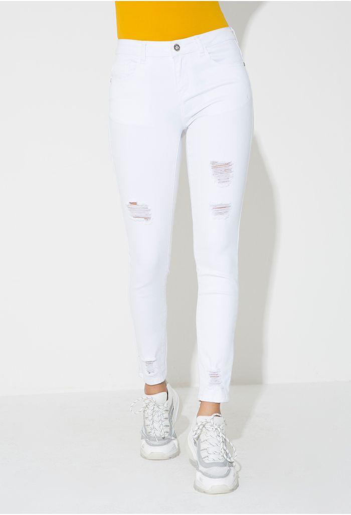 skinny-blanco-E135927A-1