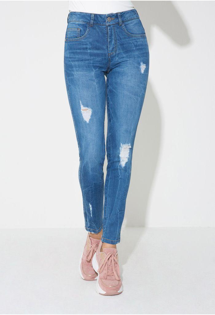skinny-azul-E136379-1