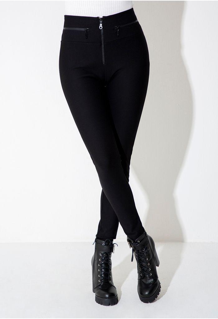 pantalonesyleggings-negro-e251452a-1