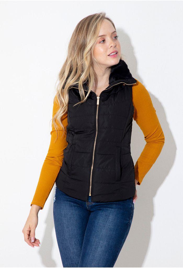 chaquetas-negro-e075199-1