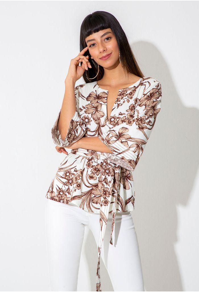 camisasyblusas-natural-E170561-1