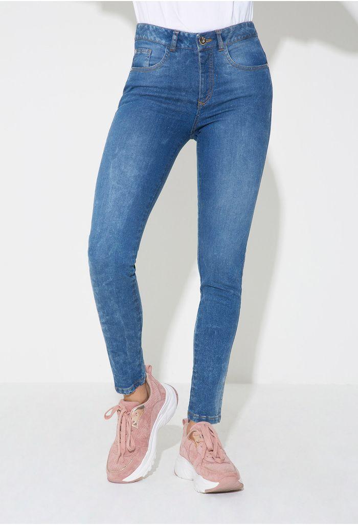 skinny-azul-E136387-1