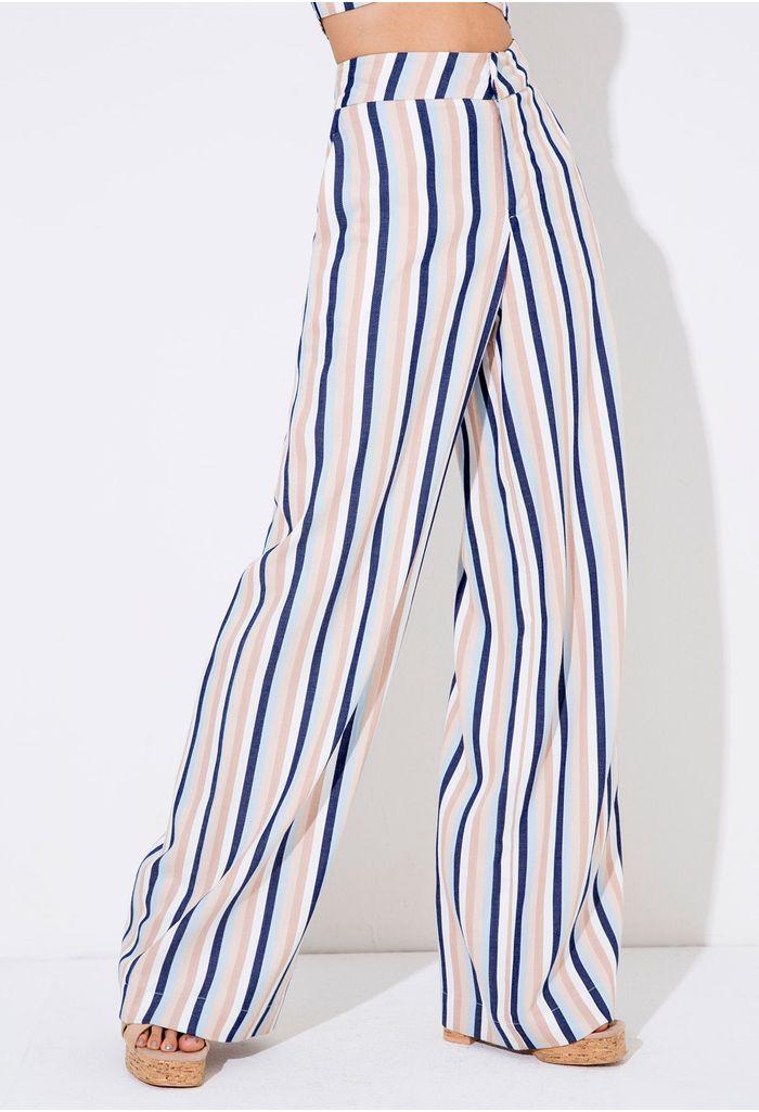 pantalonesleggins-beige-E027333-1