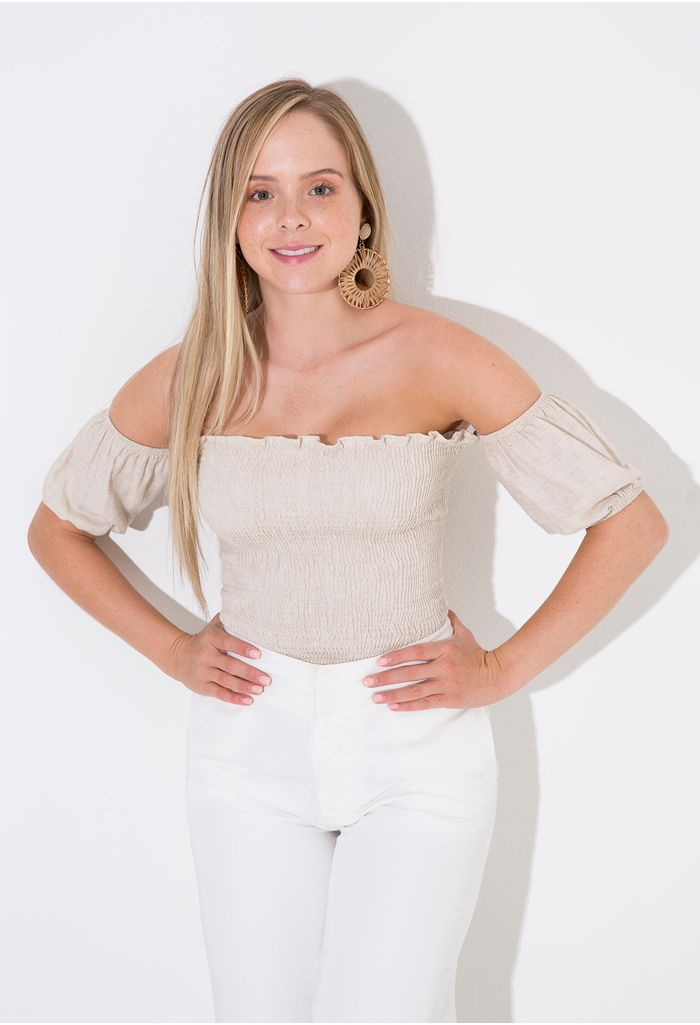 camisasyblusas-beige-E170526-1