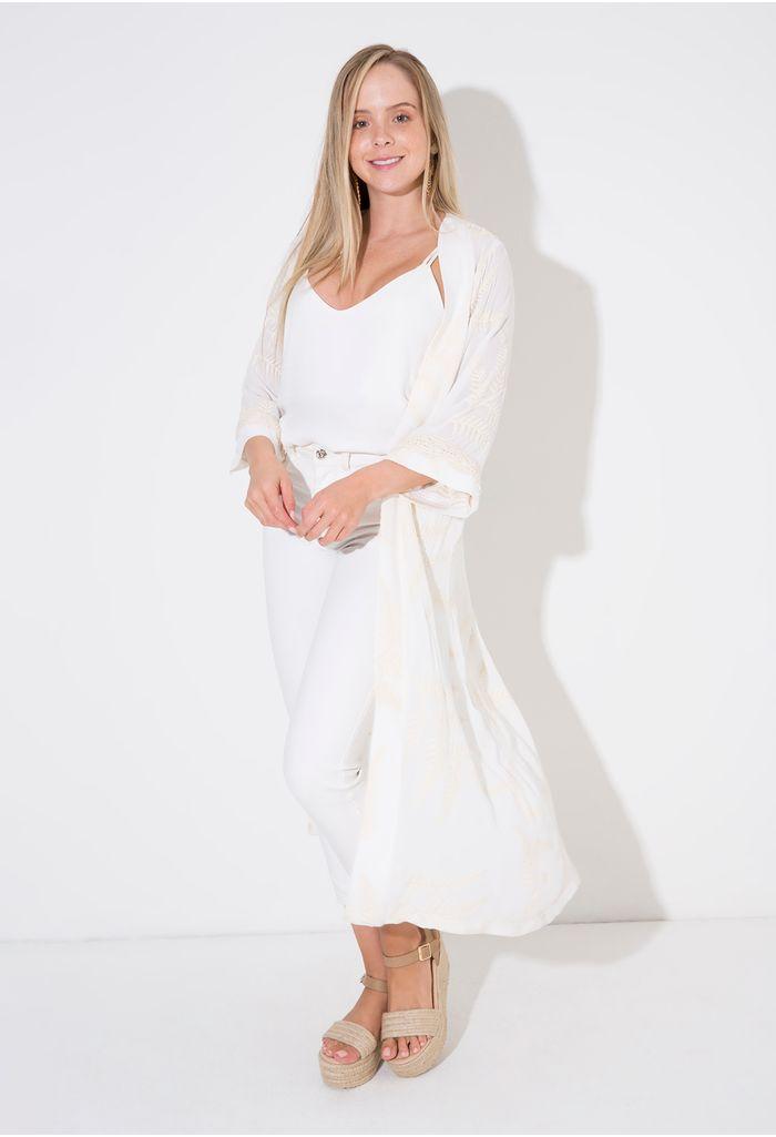 chaquetas-natural-E321609-1