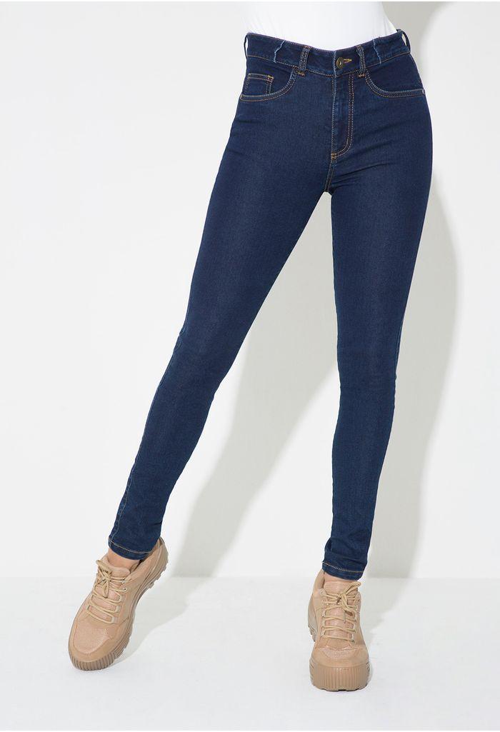skinny-azul-E136359-1