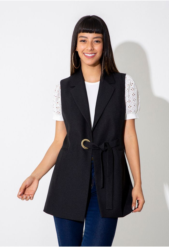 chaquetas-negro-E075041C-1
