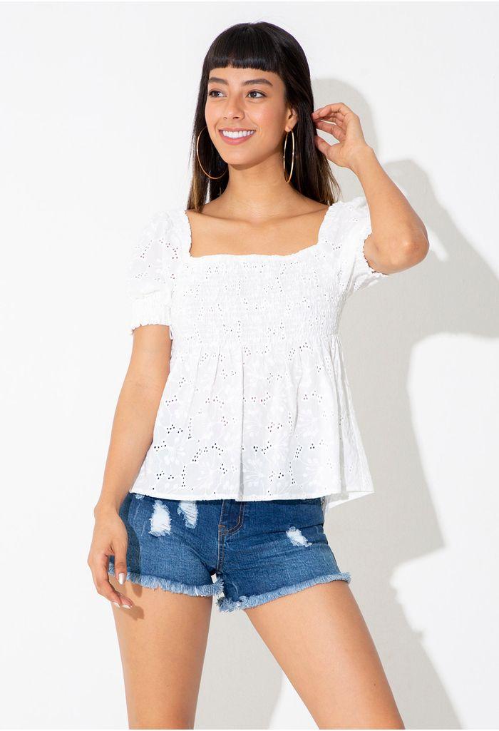 camisasyblusas-blanco-E170501-1