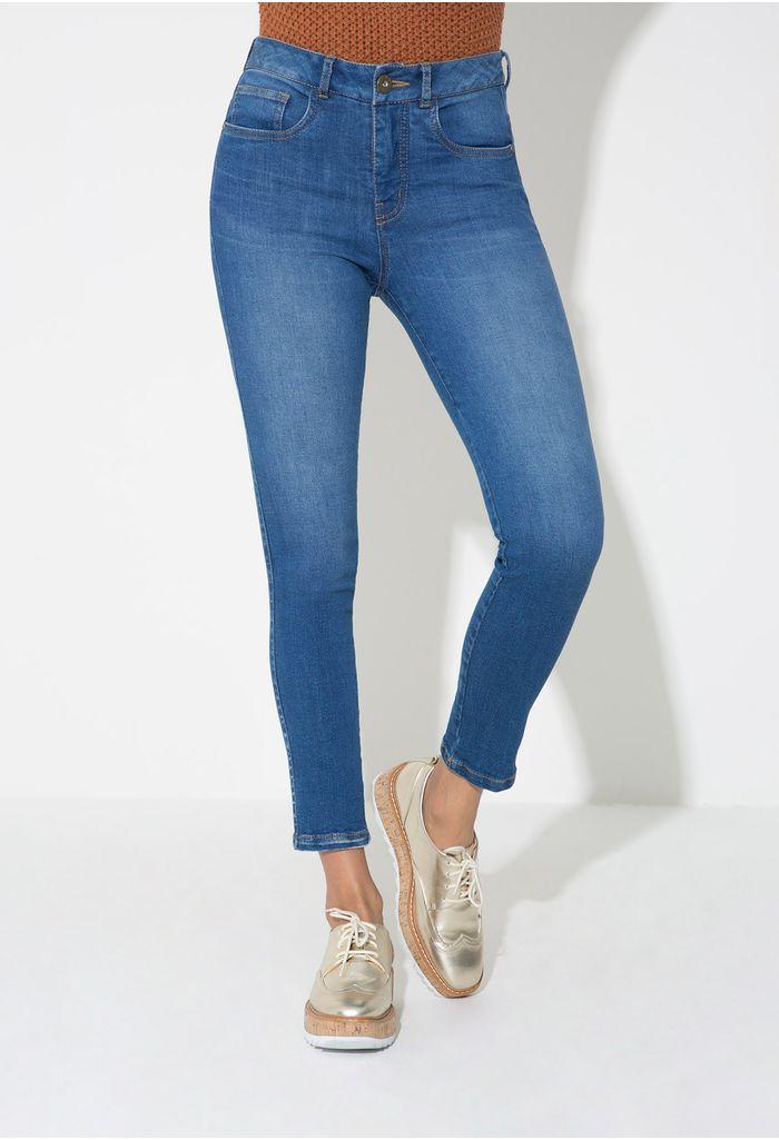 skinny-azul-E136370-1