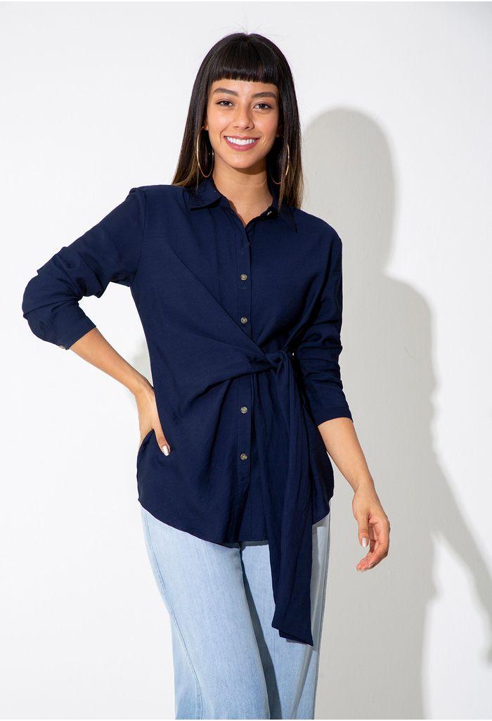 camisasyblusas-azul-E170471-1