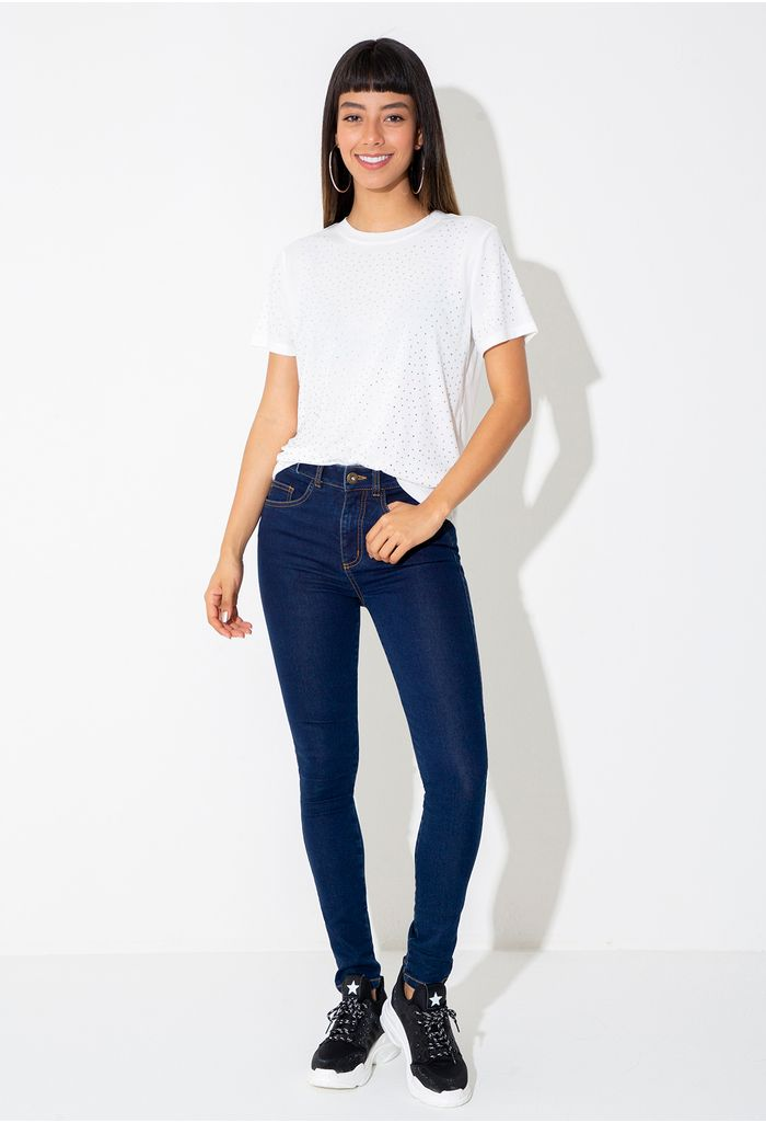 camisasyblusas-blanco-E170467-1
