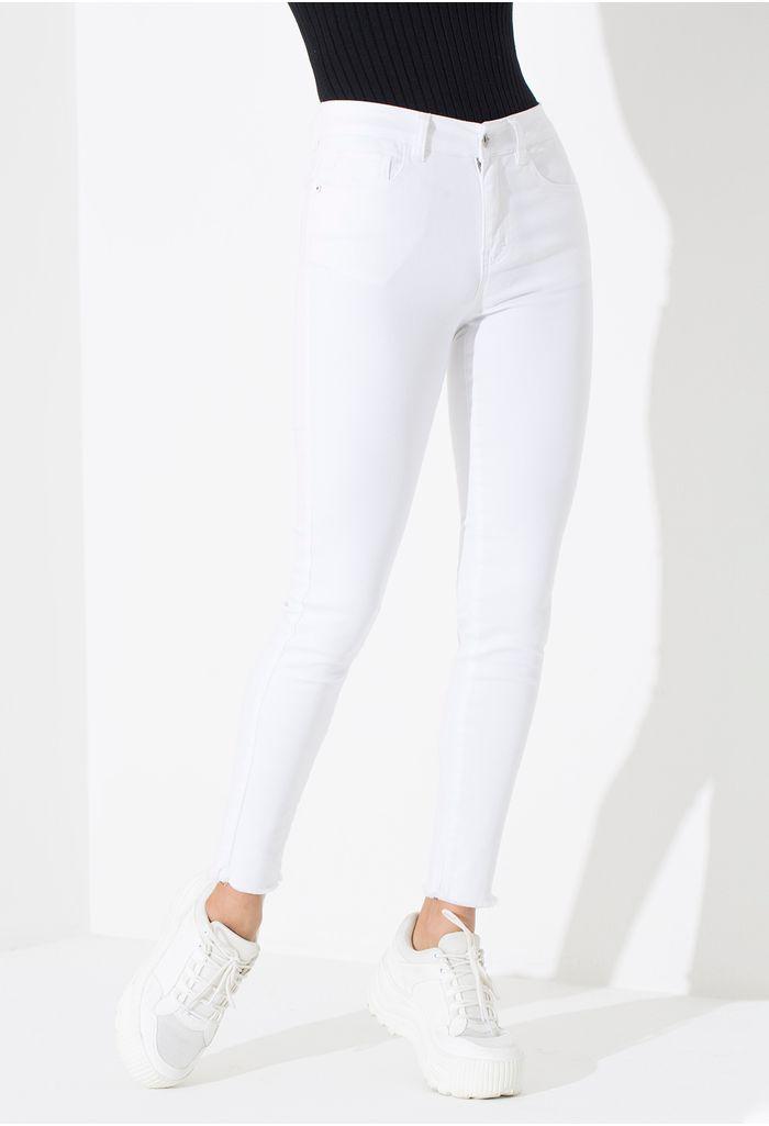 skinny-blanco-E135474D-1