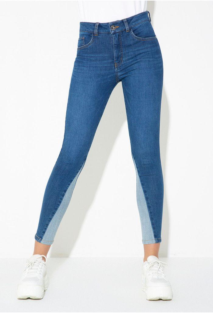 skinny-azul-E136320-1
