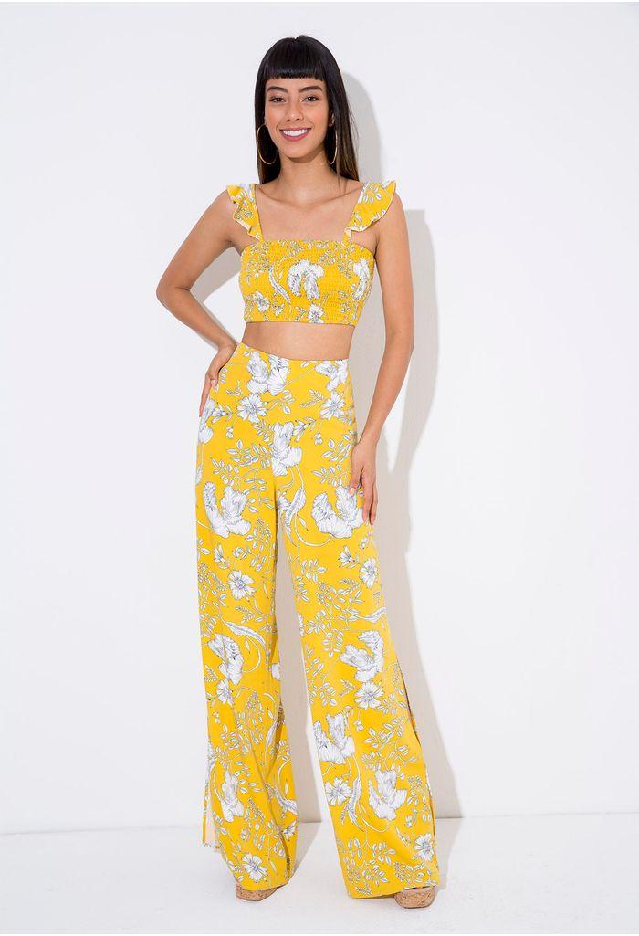 vestidos-amarillo-E052139-1