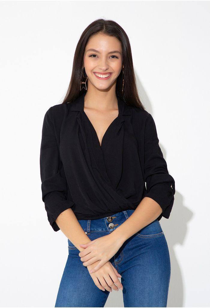 camisasyblusas-negro-E170370-1