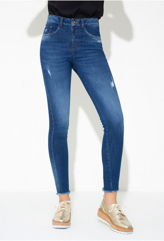 skinny-azul-E136289-1