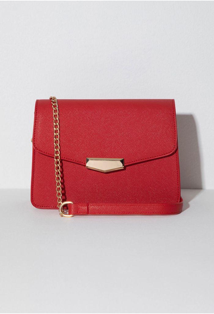 carterasybolsos-rojo-e760007-1