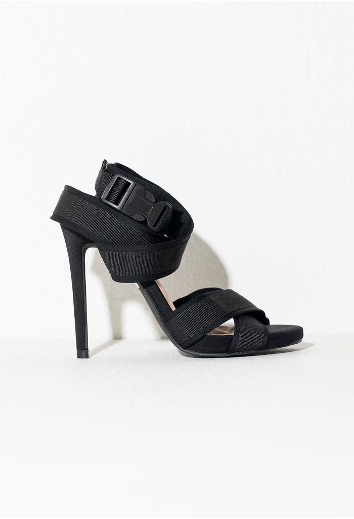 zapatos-negro-e341771-1