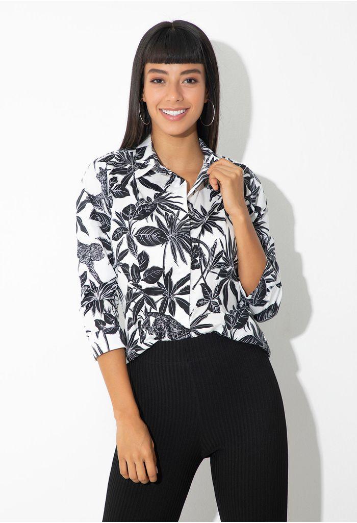 camisasyblusas-blanco-e170848-1