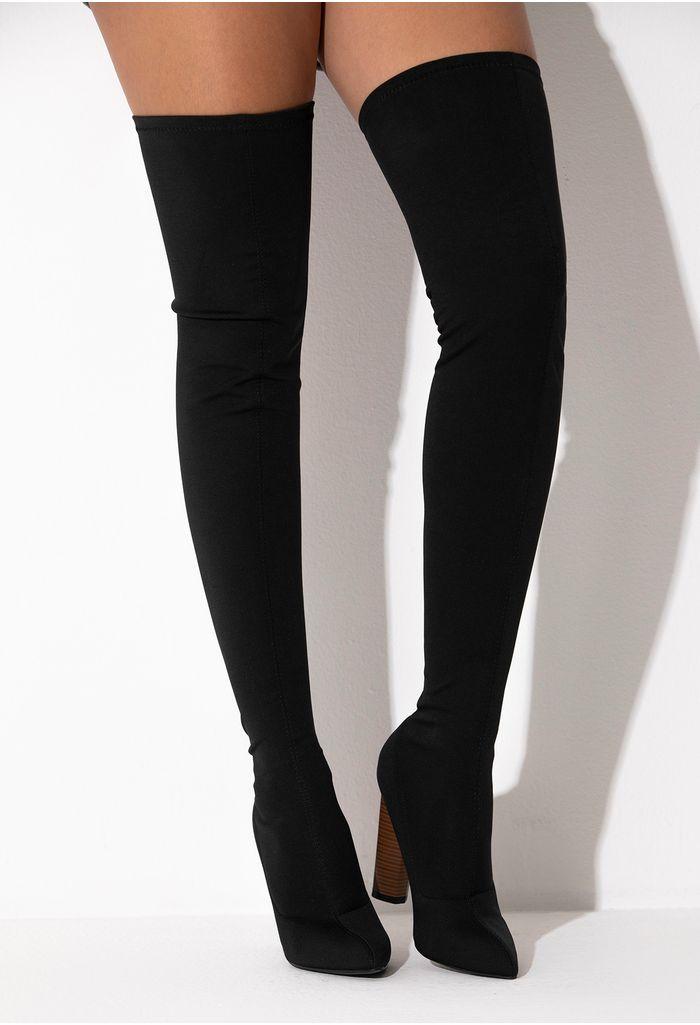 zapatos-negro-e084621-1