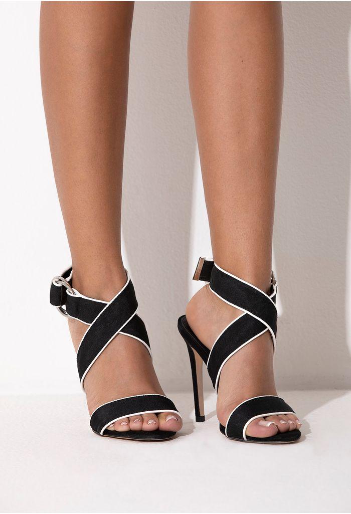 zapatos-negro-e341760-1
